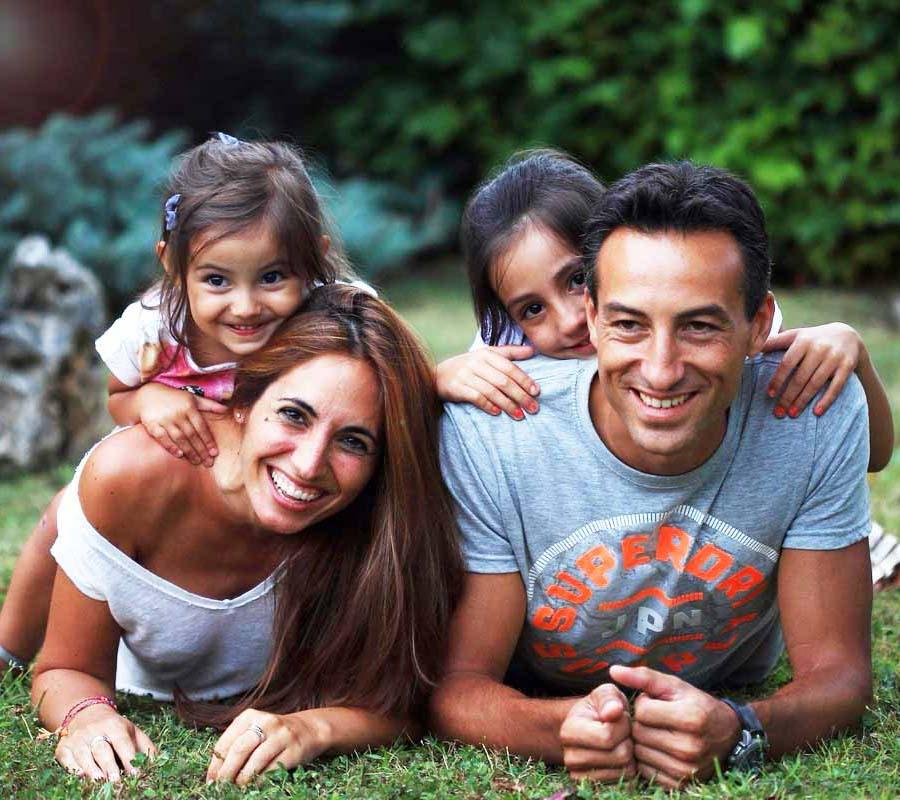 terapia familiar bilbao