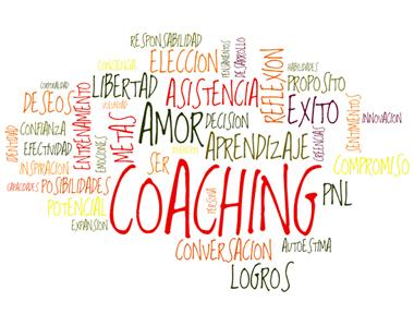 bilbao cursos coaching
